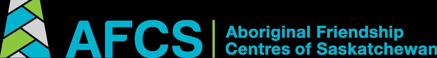 Aboringinal Friendship Centres of Saskatchewan